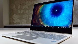 10 Best Laptops Under Rs.40,000