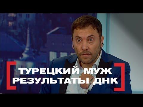 Федеральный закон от  № 229-ФЗ «Об
