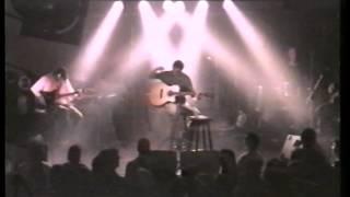Brings - Ins Blaue --Live in Drove 28.05.1999--