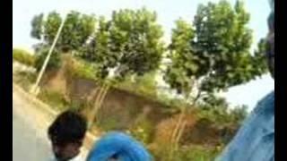 bhool bhulia