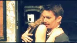 Gia Ena Tango - Jesse/Celine