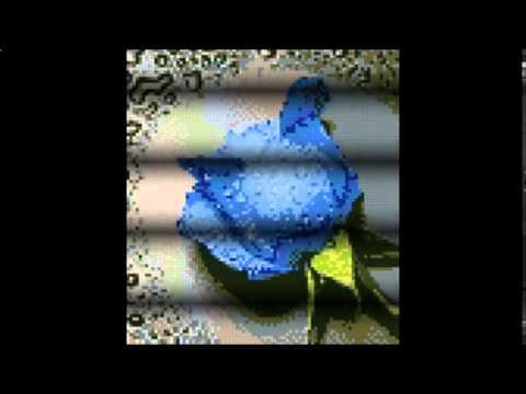 С давних пор мозаика используется для украшения помещений. Этот декоративный материал чаще всего изготавливается из расплавленного стекла, окрашенного в нужный цвет с помощью специальных красителей. Стеклянные элементы могут комбинироваться с цветными камешками, ракушками и так.
