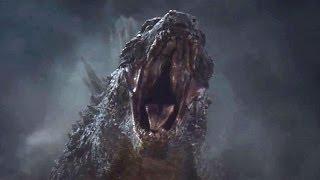 Godzilla - Review