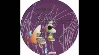Herb LF - Fruchtalarm