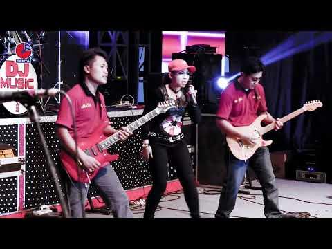 RATNA ANTIKA - SAYANG BILANG SAYANG (DISCO KENANGAN JANDHUT) - Official Video