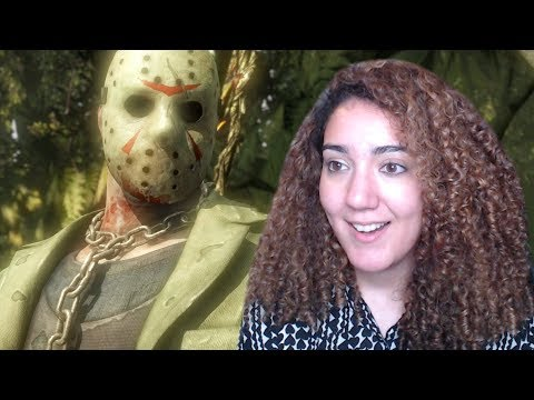 CUTE JASON PLAYER! - Mortal Kombat XL Online Ranked Matches thumbnail