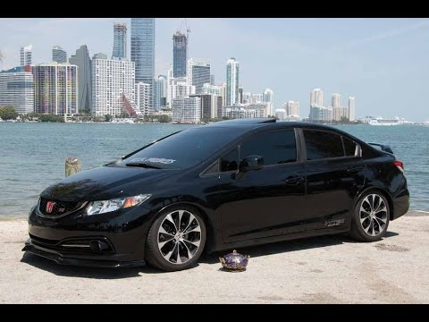 9th gen civic si vs 10th gen civic 1 5t stock vs stock. Black Bedroom Furniture Sets. Home Design Ideas