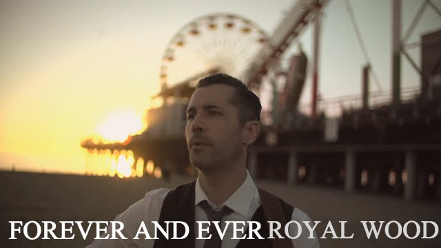 video: Royal Wood -