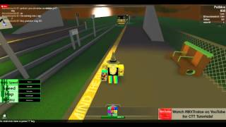 ROBLOX CTT 6 all stations review part 3.