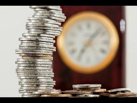 Termina este mês prazo para declaração do Imposto de Renda | SBT Brasil (12/04/18)