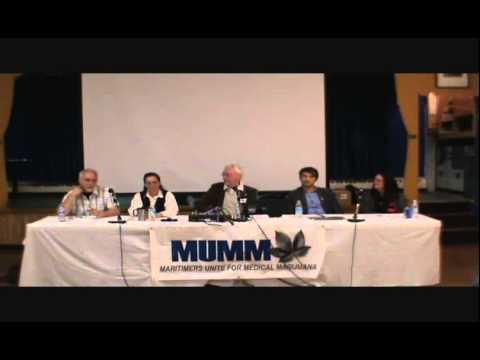 MUMM Brain Health Matters March 03, 2015