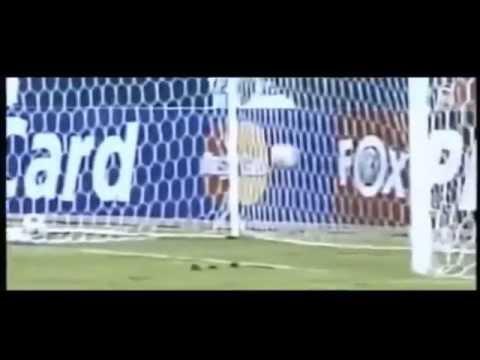 Todos los 36 Goles de Diego Forlan en la Seleccion Uruguaya - 2015