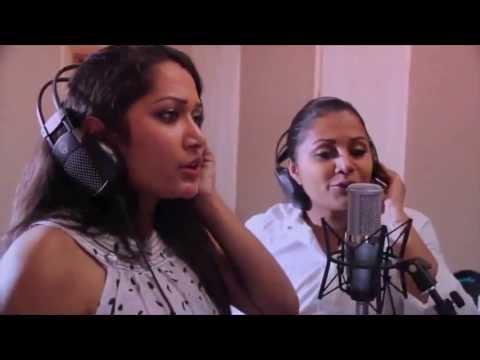 Thejamana Nadina | New Song by Sirasa Superstars and Derana Dreamstars