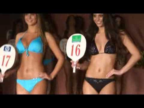 Matchless girl bikini xvid regret, but