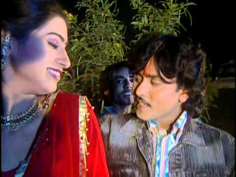 De Na Ta Halla Kara Deb [Full Song] Saiyan Maare Satasat- Murcha Chhudala