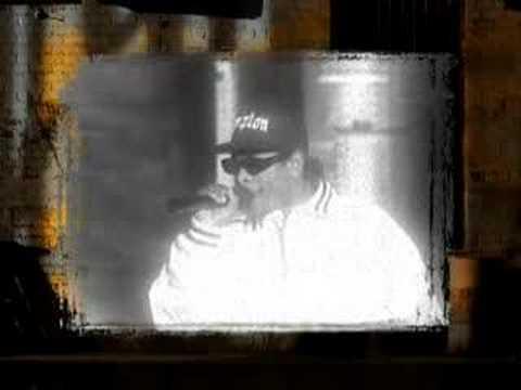 Eazy-E - Live On Arsenio Hall Show (dissin Dre)
