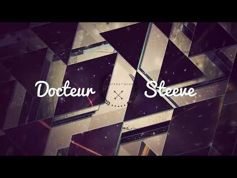 DJ STEEVE REMIX