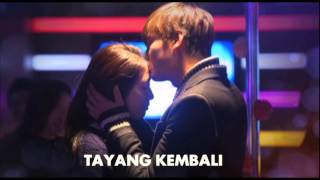 Video THE HEIRS (RERUN) download MP3, 3GP, MP4, WEBM, AVI, FLV Januari 2018