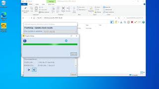 Odis service 7.2.1 Latest Software installation and activation Vas5054 6154, PassThru, WIN 10 64 bit
