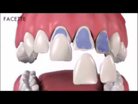 PRODUITS ORIFLAME TUNISIE CATALOGUE 1de YouTube · Haute définition · Durée:  8 minutes 21 secondes · 4.000+ vues · Ajouté le 23.09.2013 · Ajouté par Oriflame Tunisie Nouira Mouna