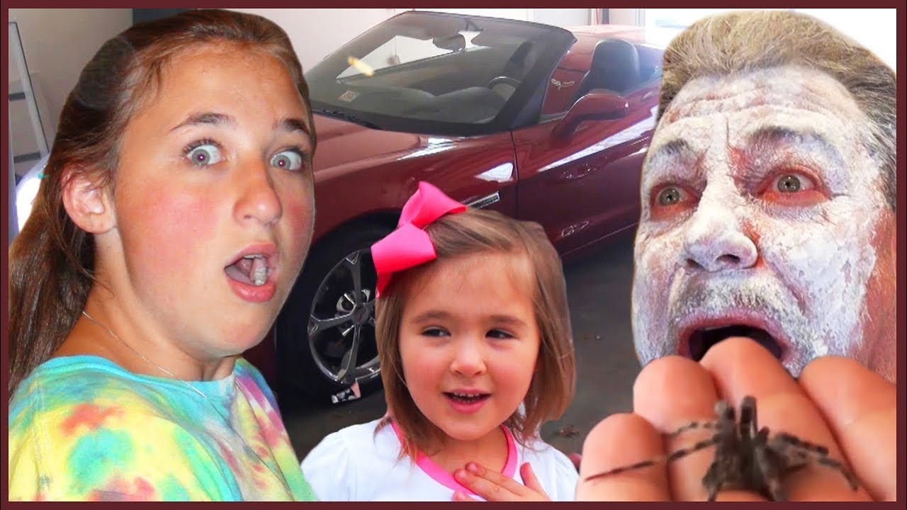 funny videos about babies,halloween prank on family epic,fail