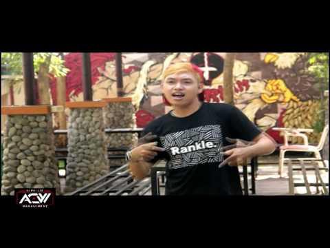 PHK - Pemberi Harapan Kechu - ACW Star InterMedia