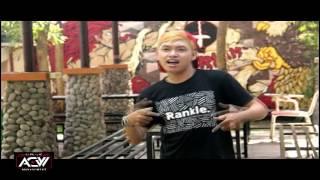 Download lagu PHK - Pemberi Harapan Kechu - ACW Star InterMedia Mp3