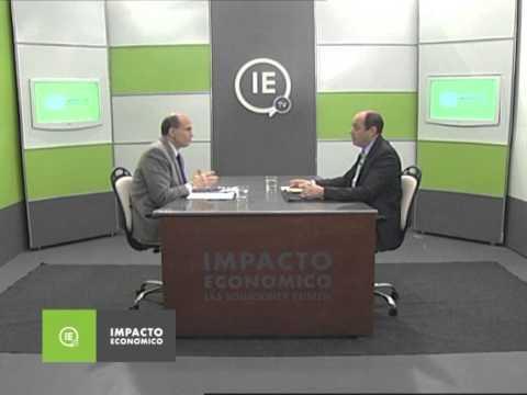 Impacto Economico:: BLOK OIL FIELD SERVICES.