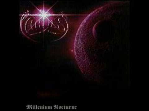 Hades Almighty - Nemesis