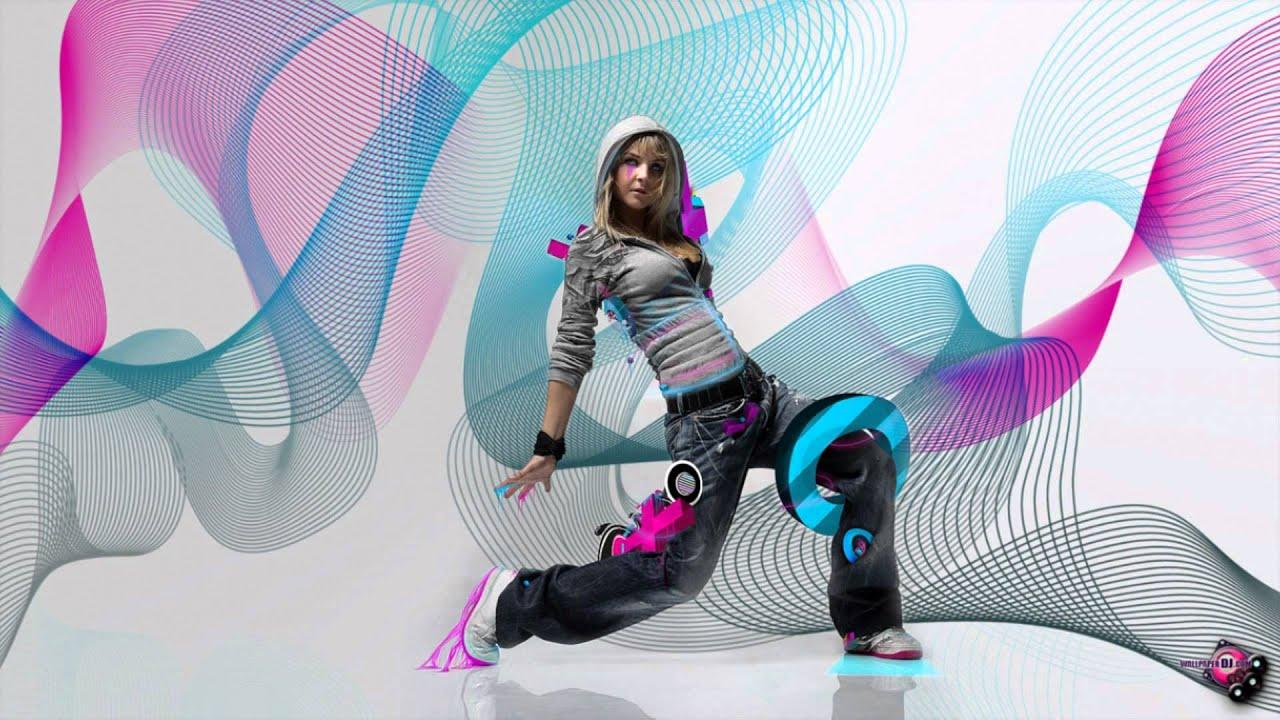 DJ Fresh ft. Rita Ora - Hot Right Now (DJ Knez Bootleg