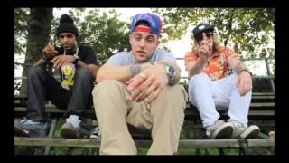 Mac Miller - Best Day Ever (Lolo Remix) @TreeJTV