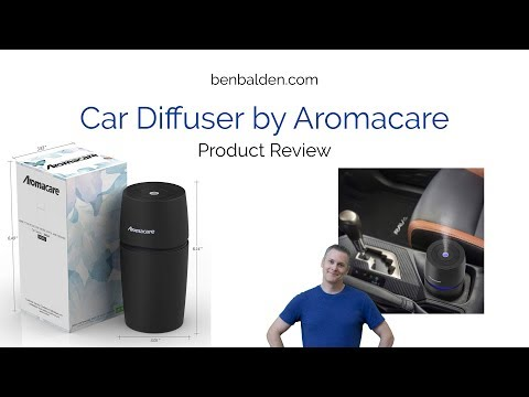 review-of-car-diffuser-by-aromacare