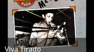 Augustus Pablo - Authentic Golden Melodies [full album]