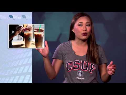 Titan Weekly | Cal State Fullerton News, Events & Local Interest Stories
