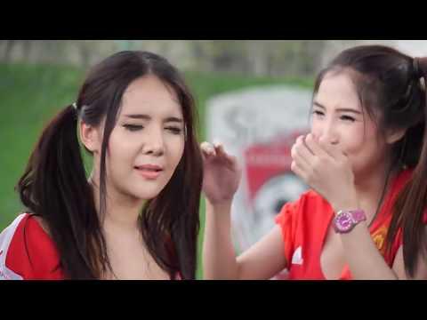 busty thai teens