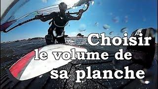 Quand Archimede Aide A Choisir Son Windsurf Niv2e08
