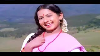 Kadhal Vaibhogame Songs # Tamil Songs # Suvarilladha Chiththirangal # S.Janaki Tamil Hit Songs