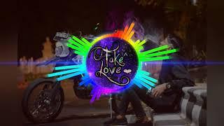 Download lagu Tetep Neng Ati _ Guyon Waton FT Om Wawes ¦ 💕
