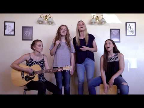 Scars To Your Beautiful - RIGGS - Alessia Cara...