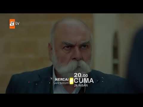 Ветреный 7 серия русская озвучка