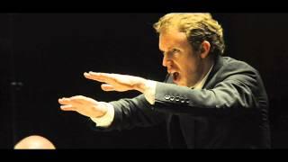 Beethoven Coriolan Overture op.62