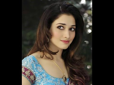 Actress Tamanna Bhatia Unseen Cute And Spicy Images HD Download