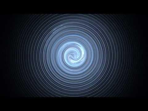 1 Hour Future Beats/Post-Dubstep/Experimental Electro Mix - DJ Don't Panic - Trip & Fall HD
