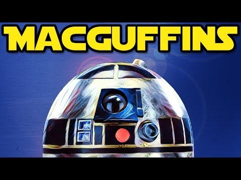 How MacGuffins Can Ruin Movies