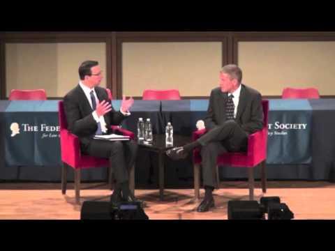 The 2008 Financial Crisis