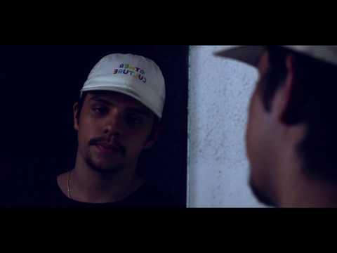DKZ - Desespero [Videoclipe Oficial]