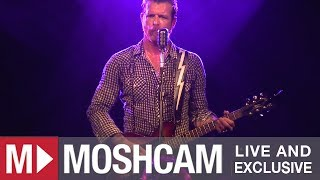 Boots Electric - Midnight Creeper (Eagles Of Death Metal) | Live in London | Moshcam