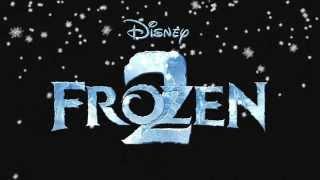 Frozen | Frozen Hd | List To Watch
