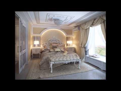 Shiraz Rugs shares Interior design ideas (1)