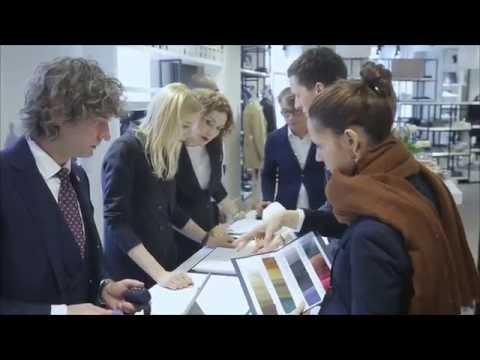 Lardini Made to Measure Event by Atelier Mokotowska 63
